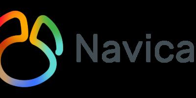 密码保护:Mac安装Navicat Premium
