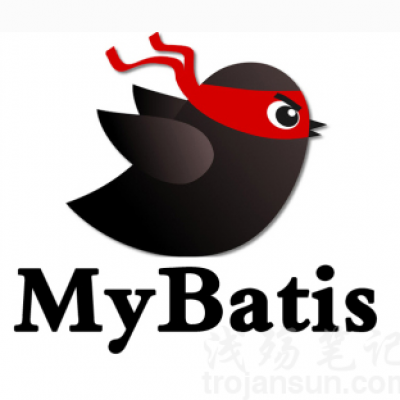Mybatis typeHandlers