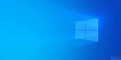 解决Windows10系统自动重启问题