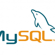 解决Mysql的only_full_group_by报错