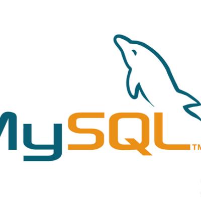 解决Mysql的only_full_group_by报错