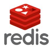 Redis安装及配置