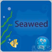 Seaweedfs备份指南